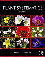 Plant Systematics 3/e 2019